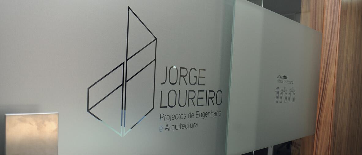 fotos-escritorio-jorgeloureiro-engenharia-arquitetura3
